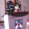 Lisa Wiseman BScN, RN, GNC(C)