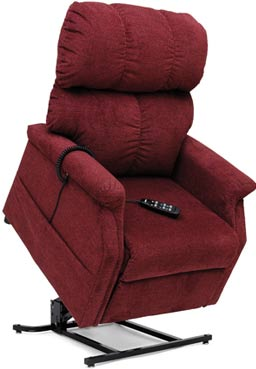 lift chair for seniors