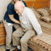 Senior Home Care Toronto