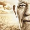 Dehydration seniors