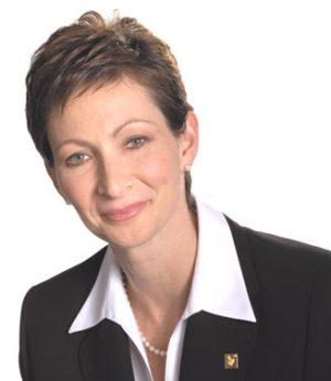 Lisa Wiseman BScN, RN, GNC(C) President and Registered Nurse