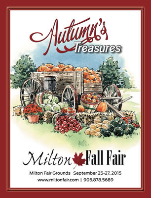 milton-fall-fair-302x400