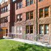 University of Toronto Munk Centre - for life learning