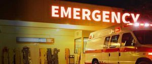 emergency department - hospital discharge - 5 things you can do to help prevent readmission