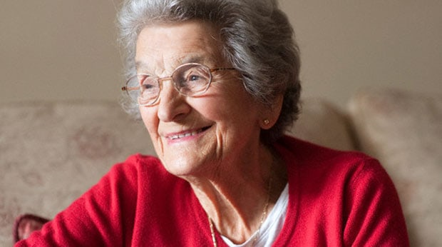 Eldercare Home Health understand the challenges for seniors who have Parkinson's disease