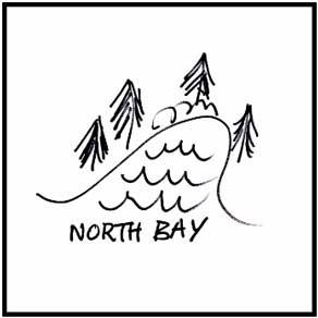 seniors memory north bay