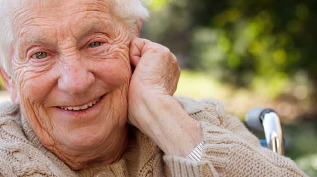 Everything you need to know about arranging senior care