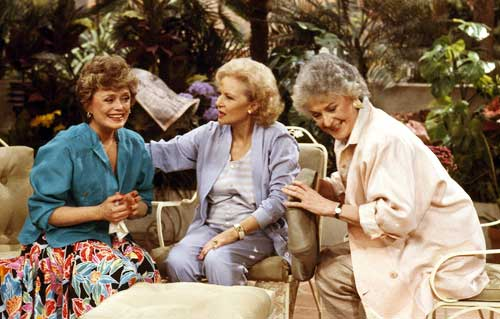 The ultimate classic TV show for seniors